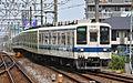 Tobu 8000 series EMU 015.JPG
