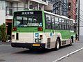 Tobus B-B627 rear.jpg