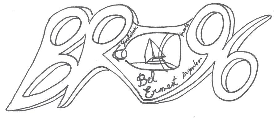 Toiles de mer (10).jpg
