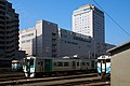 Tokushima sta06s3200.jpg