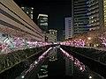 Tokyo, JP 05.jpg