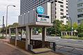 Tokyo-Metro-Kasumigaseki-Station-03.jpg