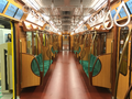 TokyoMetro1239-inside.png