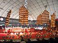 Tokyo Dome3.jpg