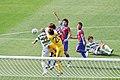 Tokyo derby 2011 - 4.jpg