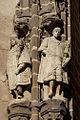 Toledo, Monasterio de San Juan de los Reyes-PM 65542.jpg