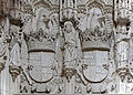 Toledo - Monasterio de San Juan de los Reyes 05.jpg