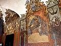 Tolentino Basilica di San Nicola cloister 05.JPG