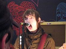 nike blazer pas cher pour homme - Tom Clarke (musician) - Wikipedia, the free encyclopedia