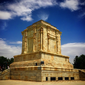 Tomb of Ferdowsi.png
