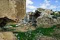 Tombs of the Kings Paphos Cyprus 08.jpg