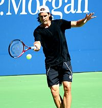 Tommy Haas (GER) 2011 US Open.jpg