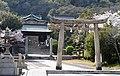 Tomonoura (5827281356).jpg