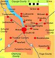 Tompkins County.jpg