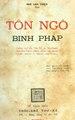 Ton Ngo Binh Phap - Ngo Van Trien.pdf