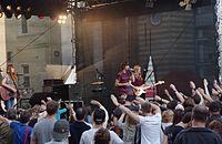 Tonbandgerät (Rio-Reiser-Fest Unna 2013) IMGP8214 smial wp.jpg