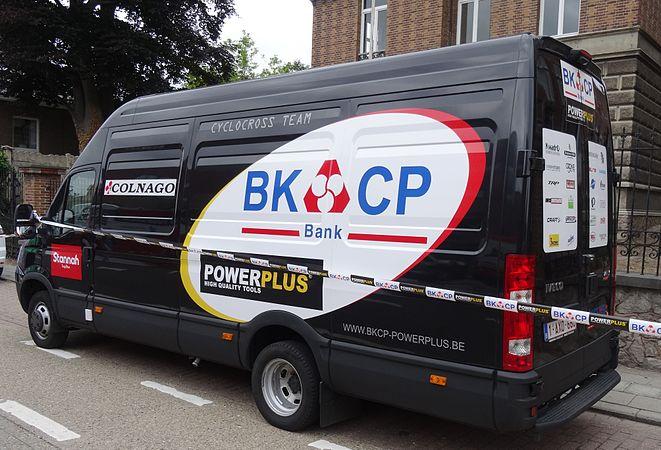 Tongeren - Ronde van Limburg, 15 juni 2014 (D06).JPG