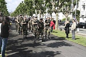 Tonnerres de Brest 2012 - Défilé 14 juillet-08.jpg