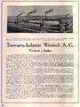 Tonwaren-industrie-wiesloch-1925-reklame.png