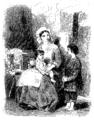 Tony Johannot-G Sand-François le champi-1853 p012.png