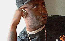 Tony Yayo by Frank DeMaria.jpg
