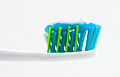 Toothbrush with Toothpaste (11693757123).jpg
