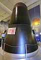 Top of a Missile (6110157050).jpg