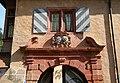 Tor Schloss Mespelbrunn-2.jpg