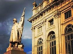 Torino-palazzomadama01