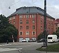 Torkkelinkatu19.jpg
