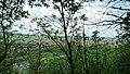 Toros village - panoramio.jpg
