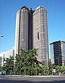 Torre Europa (Madrid) 12.jpg