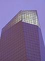Torre de Cristal (Madrid) - 01.jpg