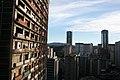 Torre de David.jpg