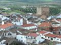 Torre de la Tercia, Génave.jpg