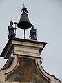 Torre del Orologo (Brescia).jpg