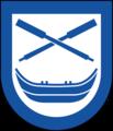Torsby kommunvapen - Riksarkivet Sverige.png