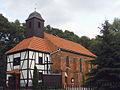 Torun-Kaszczorek kosciol.jpg