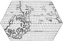 220px-Toscanelli_map.jpg