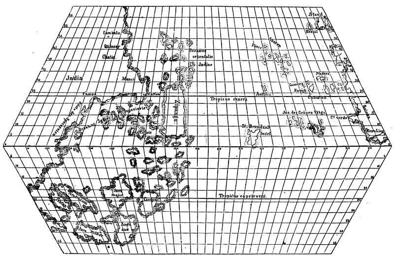 Archivo:Toscanelli map.jpg