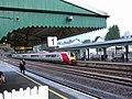 Totnes Railway Station.jpg