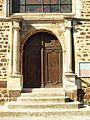 Toucy-FR-89-portail de l'église-2.jpg