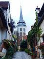 Toucy.Yonne-église-A2.jpg