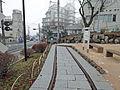 Touge Park in Ikaho 2015-02-11-2.jpg