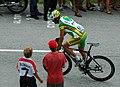Tour-de-France-2005-Oscar-Pereiro-Sio.jpg
