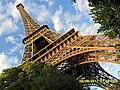 Tour Eiffel 2012-09-27 20-09-46.jpg