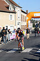 Tour Poitou-Charentes 2008 (24).jpg