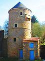 Tour chateau St Pancre.JPG