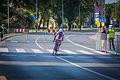 Tour de Pologne (20769331636).jpg