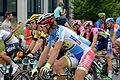 Tour de Suisse 2015 Stage 2 Risch-Rotkreuz (18977457662).jpg